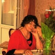 Марина 25 лет (Близнецы) Горно-Алтайск
