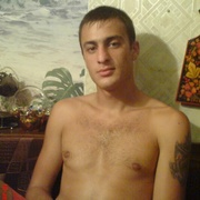 ЭМИЛЬ 36 Ахтубинск