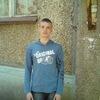 Степан, 28, г.Коломна