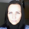 элона, 46, г.Växjö