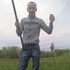санек, 26, г.Энгельс