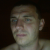 Егор, 36, г.Коростень