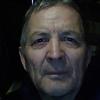 Тагалим, 64, г.Пермь
