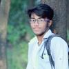 Sharif Ahammed, 20, г.Дакка