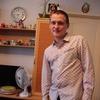 Денис, 25, г.Урай