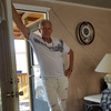 Leonard Yudkovitch, 63, г.Палм-Кост