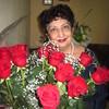 карина, 65, г.Ташкент