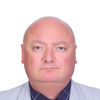 Максим, 47, г.Москва