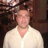 archil, 35, г.Тбилиси