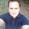 Alexander, 24, г.Красный Луч