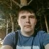 Святослав, 29, г.Караганда