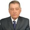 Виктор, 58, г.Городец