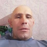 Игорь 40 Киселевск