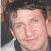 АЛЕКСАНД, 43, г.Новокузнецк