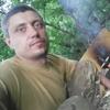 Oлександр, 37, г.Ровно