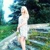 Мария, 18, г.Челябинск