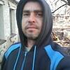Сергей, 39, г.Золочев
