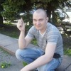 Роман, 35, Макіївка