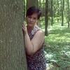 лариса, 49, г.Белая Церковь