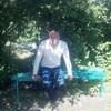 Владимир, 57, Миколаїв