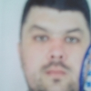 Алексей, 38, г.Сумы
