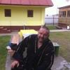 игорь, 51, г.Лангепас