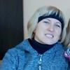Світлана, 33, Любешів