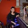 Марина, 37, г.Киев