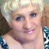 Наталья, 62, г.Новокузнецк