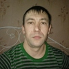 Владимир, 30, г.Уват