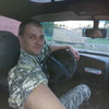 leonid, 26, г.Обухово