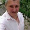 Игорь, 39, г.Советский (Марий Эл)