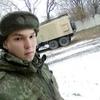 Айрат, 21, г.Агрыз