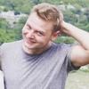 Александр, 29, г.Ялта