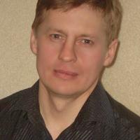 Алекс, 46 лет, Стрелец, Кировск