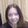 ирина, 41, г.Волгоград