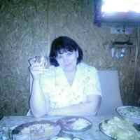 КСЕНИЯ, 51 год, Козерог, Ефремов