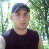 миха, 34, г.Белополье