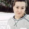 Таїсія, 19, г.Киев