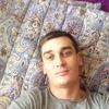 Артем, 32, г.Тараклия