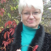 Galina, 65, Roslavl