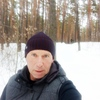 слава., 53, г.Новосибирск