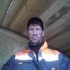 Слава, 51, г.Котлас