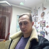 Сергей, 45, г.Кашин