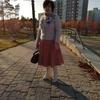 Татьяна, 60, г.Сургут
