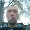 леша, 34, г.Жлобин