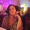 Natali, 55, Ashkelon