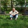 Константин, 33, г.Харьков