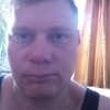 stas, 30, г.Саратов