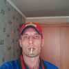 Виктор Дубошин, 35, г.Новокузнецк